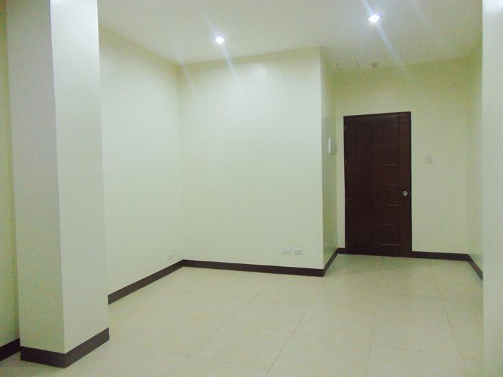 apartment-2-bedrooms-in-labangon-cebu-city-unfurnished