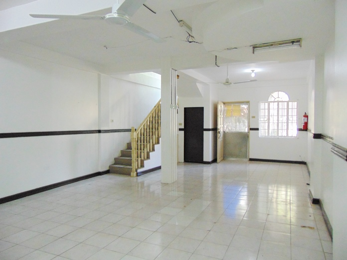 3-bedroom-apartment-for-rent-in-cabancalan-mandaue-city-cebu