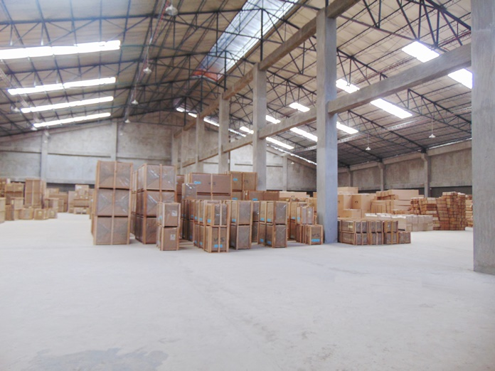 warehouses-for-lease-in-mandaue-city-minglanilla-consolacion-a-lapu-lapu-city