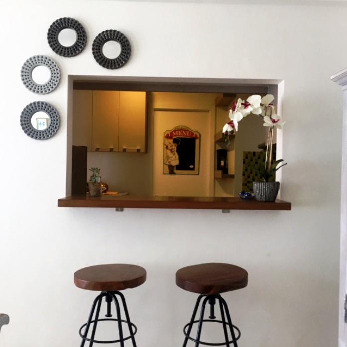 condominium-for-sale-2-bedrooms-in-lahug-cebu-city