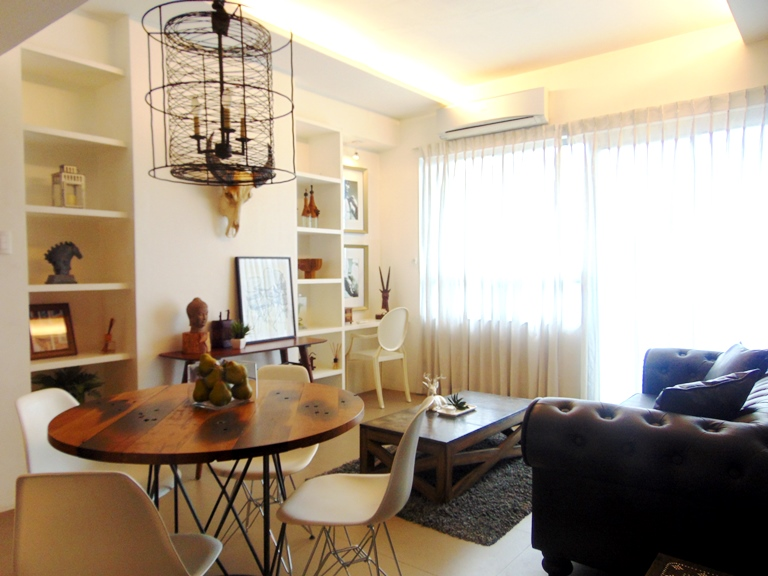 2-bedroom-condominium-for-sale-in-cebu-it-park-cebu-city