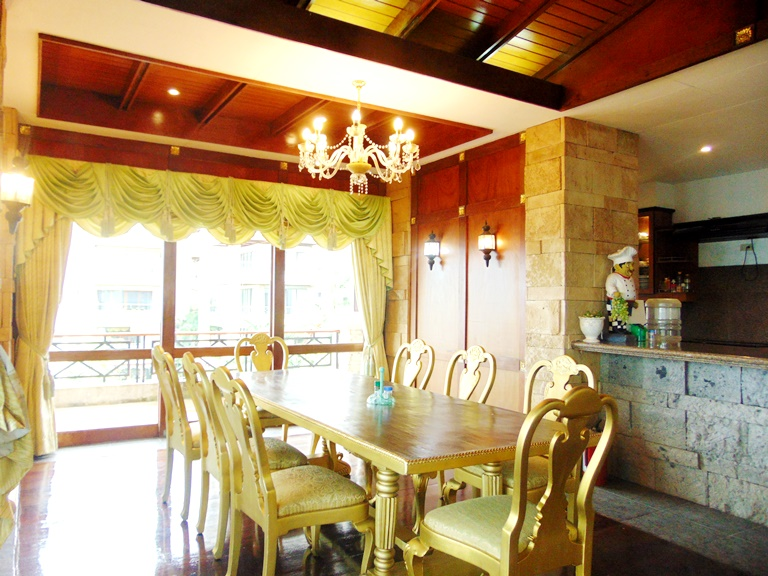 condominium-4-bedroom-for-sale-in-mactan-cebu